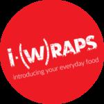 iWraps